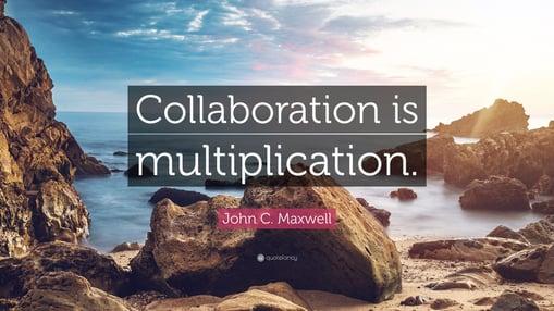 The power of job description collaboration