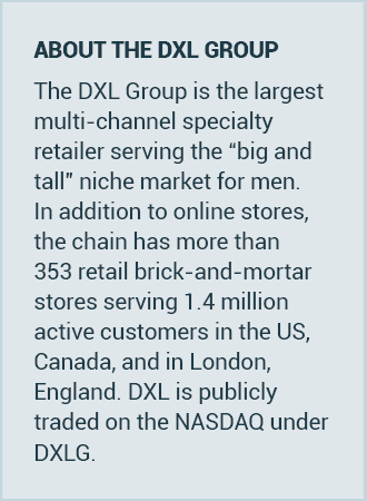 dxl-pull-quote